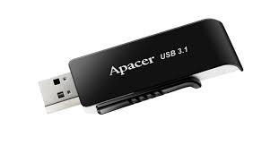 USB APACER