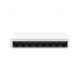 Switch Tenda S108 8-Port