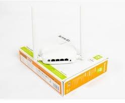 Thiêt bị mạng Wifi TENDA N301