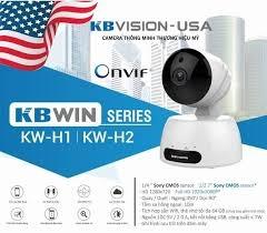 Camera KBWIN