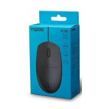 Mouse Rapoo N100