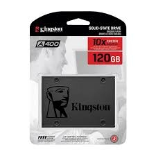 SSD KINGTONG